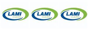 Καθαριστικό για Laminate και ξύλινα δάπεδα